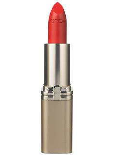 Earnie's Volcanic Lipstick