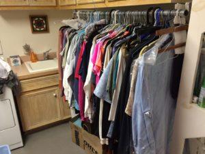 julie laundry room clothes rack - Copy