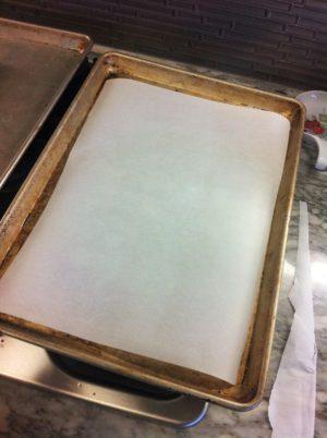 parchment paper cut (2)