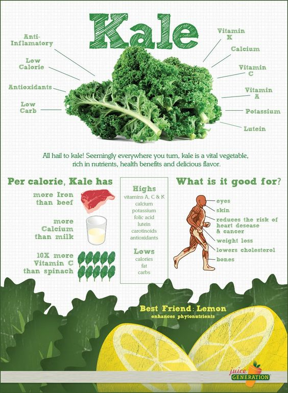 It's Easy Being Green:  How to Make Crunchy Kale Chips