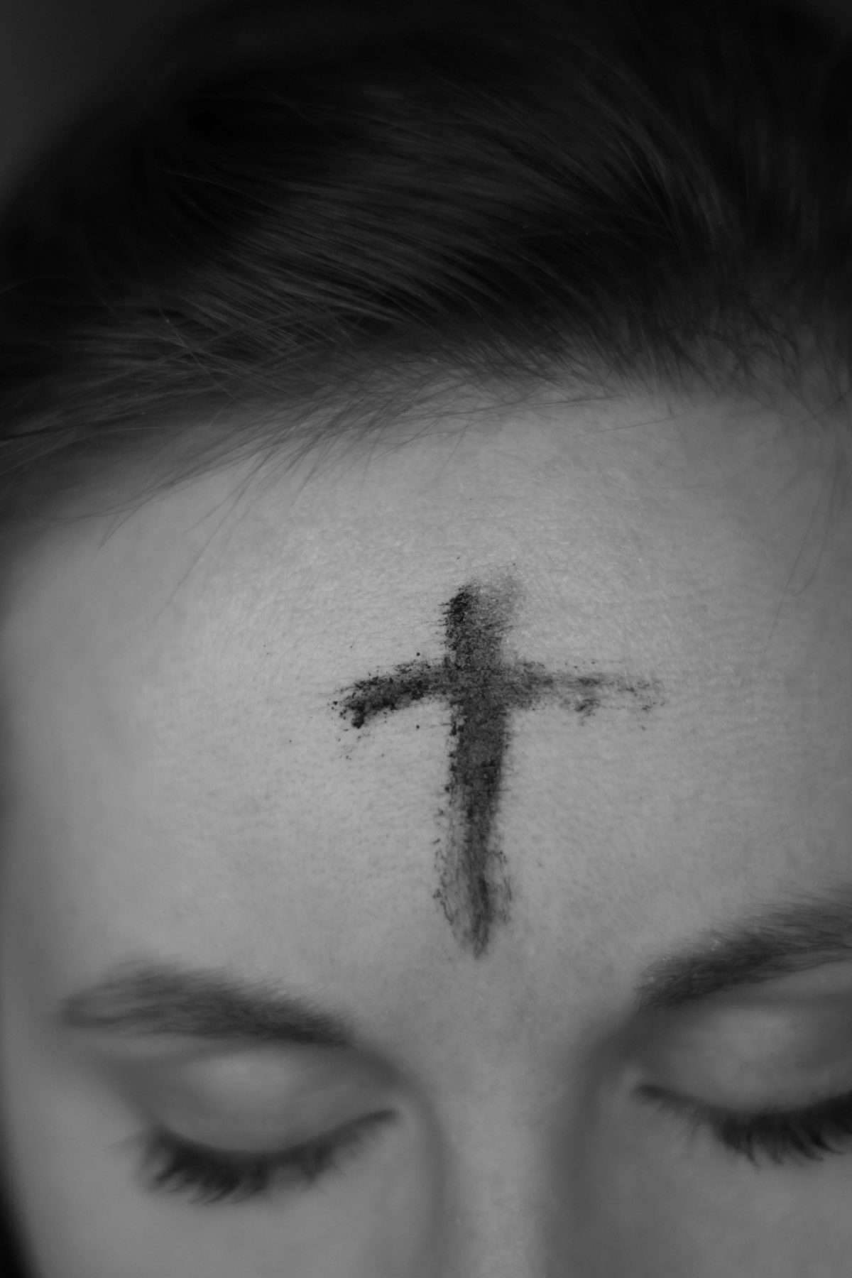 The Season of Lent — Free Downloadable Guide